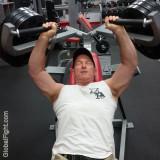 gym webcam guys workouts.jpg