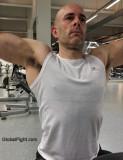 hairy armpits gym workout.jpg