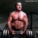 hairy beefy men workingout.jpg