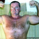 hairy bodybuilder hairytrails man.jpg