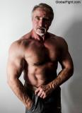 hairy bodybuilders gallery.jpg