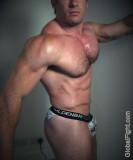 hairy chest bodybuilder.jpg