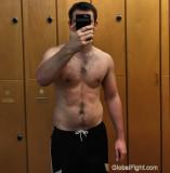 hairy dude gym selfie.jpg