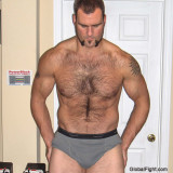 hairy man speedos gallery.jpg