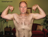 hairy muscleman bald photos.jpg