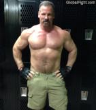hairy muscleman gym selfie.jpg