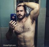 hairy musclemen profiles gallery.jpg