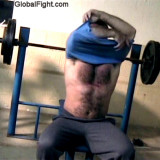 hairy swag gym muscles.jpg