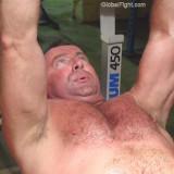 hairy sweaty armpits gallery.jpg