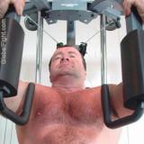 hairyblokes musclebears gym photos.jpg