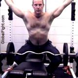 hairychest musclestuds gallery.jpg