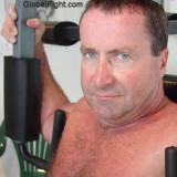 handsome daddies gym workouts.jpg