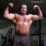 handsome redneck flexing arms.jpg
