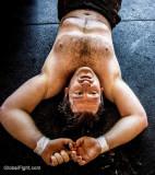 hardcore gym workout men.jpg