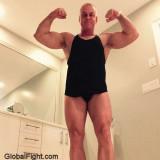 hbl muscle strong guys.jpg