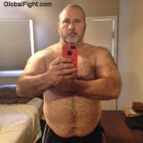 hbl verybig bearded muscleman.jpg
