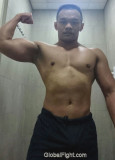 hot asian bodybuilders gallery.jpg