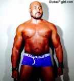 hot black musclejocks bulging.jpg