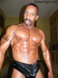 hot black muscleman posing.jpg