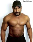 hot black muscleman profile.jpg