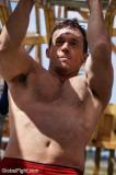 hot men beach workouts.jpg