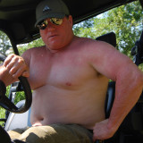 hot musclebear atv man.jpg
