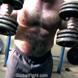 hot muscleman hairy daddy.jpg