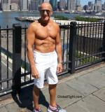 hot older bodybuilder daddy.jpg