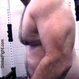huge big triceps gallery.jpg