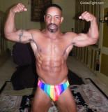 huge black muscleman.jpg