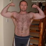 huge hairy muscleman arms.jpg
