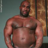 huge massive black muscleman.jpg