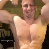 huge muscle pecs.jpg