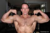 huge muscleman big biceps.jpg