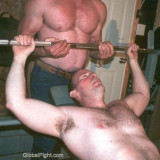 instamuscle igmuscles gym photos.jpg