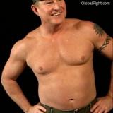 marine daddy muscleman.jpg