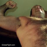 masculine hairy manly bodybuilder.jpg