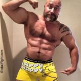massive huge muscles gallery.jpg