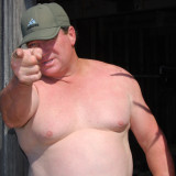 mean cajun redneck man.jpg