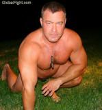 military army daddy shirtless.jpg
