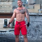 mma muscle man photos.jpg