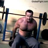 muscle freak big daddy.jpg