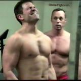 muscle jocks workingout.jpg