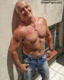 muscle pecs hairy dad.jpg