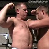 muscle worship gay gallery.jpg