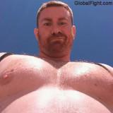 muscle wrestler beach daddy.jpg