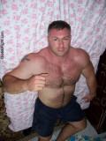 musclebear beefcake man.jpg