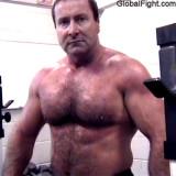 musclebear gym fitness freaks.jpg