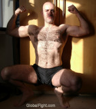 musclejock man bulging underwear.jpg