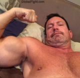 musclejocks selfie galleries.PNG